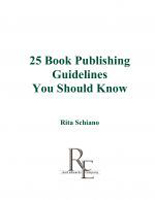 25 Book Publishing GuidelinesCover_g.jpg